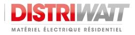 distriwatt.fr